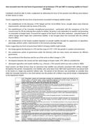 Starter-Activity-Indicative-Content.docx