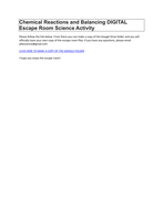 Chemical-Reactions-and-Balancing-DIGITAL-Escape-Room-Science-Activity.pdf