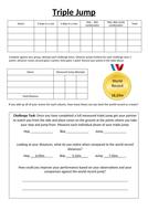 Triple-Jump-Resource-Card.docx