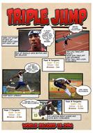 Triple-Jump-Teaching-Card.docx