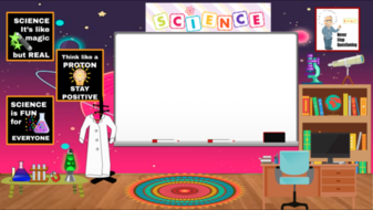 Science-Virtual-Classroom-Background.png