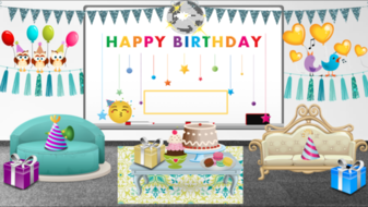 Happy-Birthday-Virtual-Classroom-Background.png