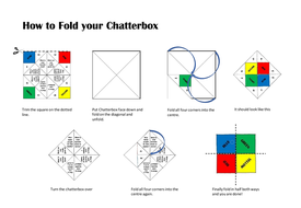 How-to-Fold-Your-Chatterbox.pdf