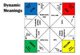Dynamic-Meaning-Chatterbox.pdf