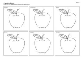 Colouring-Techniques.pdf