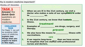 1.-Medicine-introduction..pptx