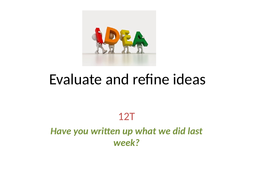 2-evaluating-and-refining-ideas.pptx