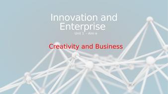 E-innovation.pptx