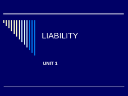 C.-liability.pptx