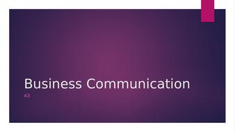 A3-communications.pptx