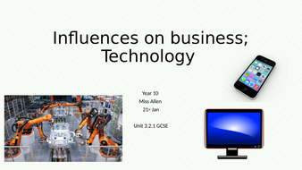 C-Technology-in-business.pptx