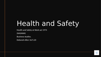 business-law-health-and-safety.pptx