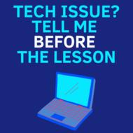 4-Tech.png