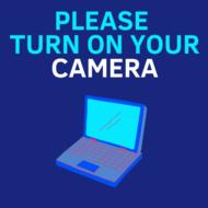 1-Camera.png