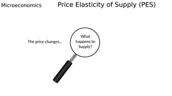 6.-Price-Elasticity-of-Supply.pptx