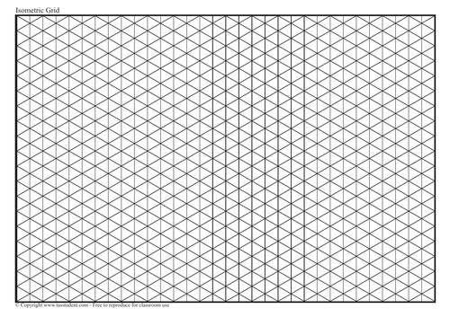 pdf, 402.13 KB
