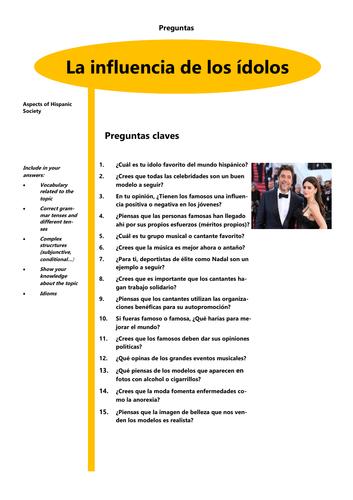 pdf, 106.65 KB