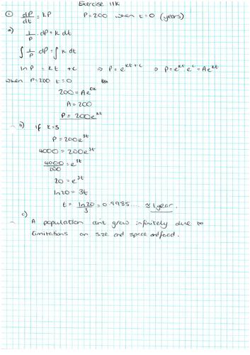 pdf, 2.77 MB