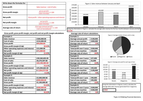 pdf, 587.55 KB