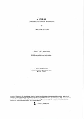 pdf, 3 MB