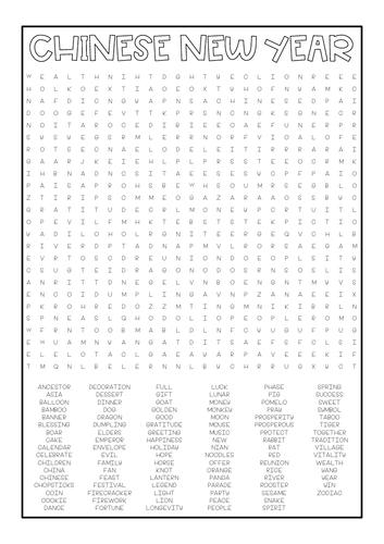 pdf, 222 KB