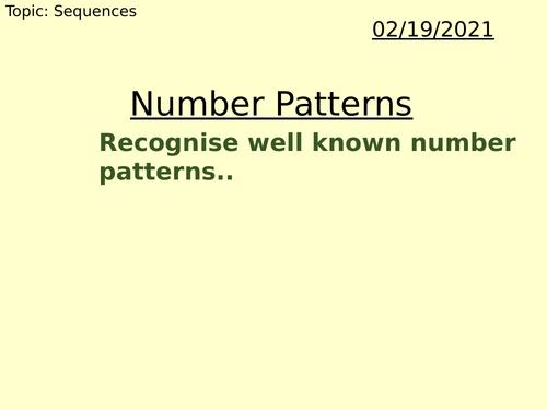 pptx, 185.68 KB