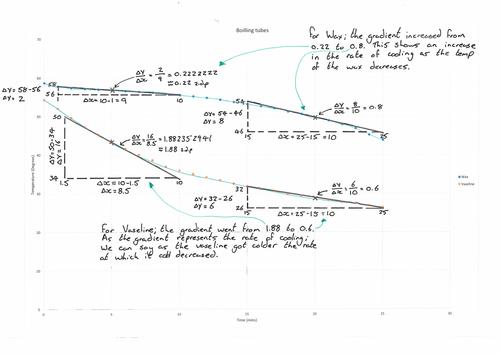 pdf, 191.84 KB