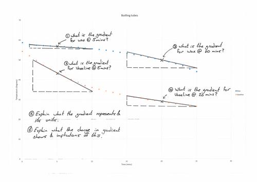 pdf, 147.07 KB
