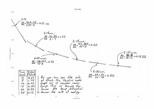 pdf, 155.39 KB