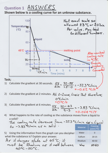 pdf, 15.87 MB