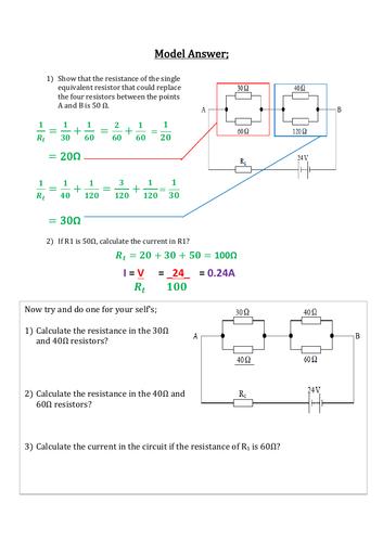 pdf, 183.95 KB