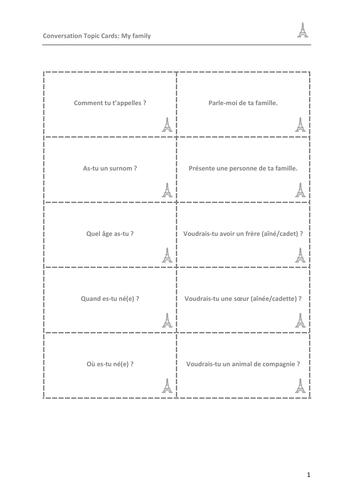 pdf, 53.13 KB