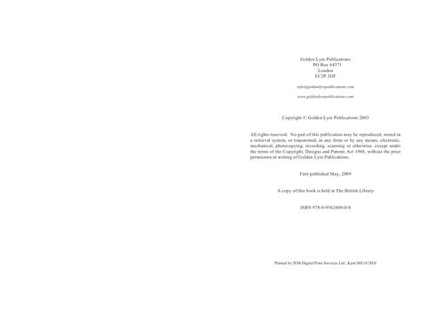 pdf, 1.42 MB