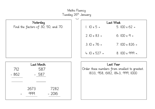 pdf, 49.94 KB