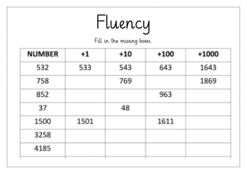 pdf, 206.53 KB