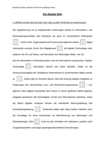 pdf, 91.69 KB