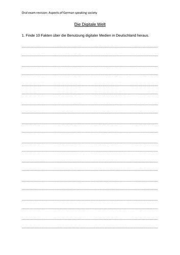 pdf, 84.5 KB
