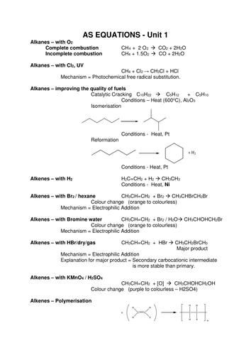 pdf, 49.55 KB