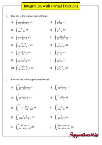 pdf, 176.01 KB
