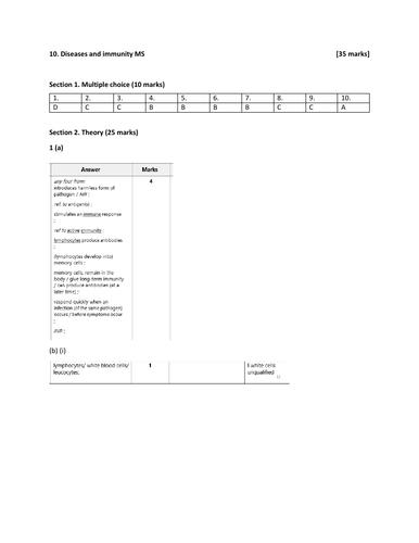 pdf, 463.74 KB