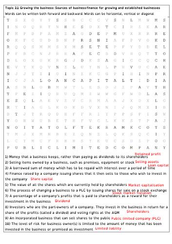 pdf, 420.49 KB