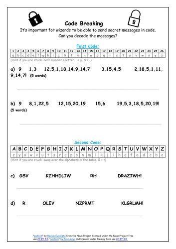 pdf, 137.64 KB