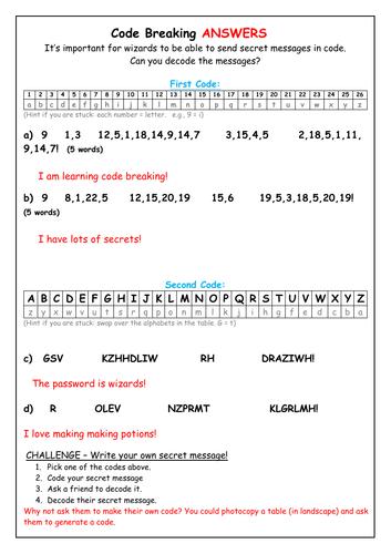 pdf, 89.53 KB