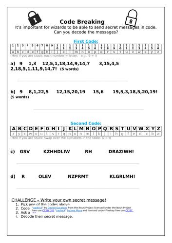 docx, 76.18 KB
