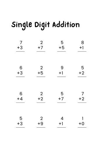 pdf, 72.24 KB