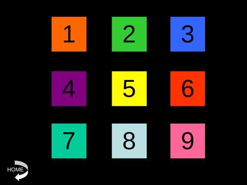 pptx, 60.21 KB