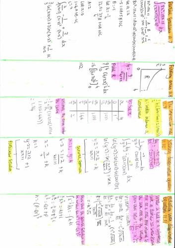 pdf, 505.75 KB