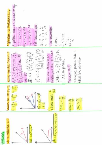 pdf, 409.49 KB