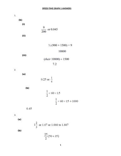 docx, 37.45 KB