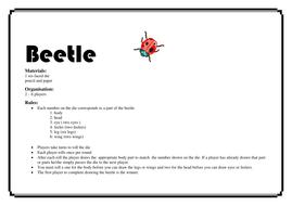 Beetle.doc
